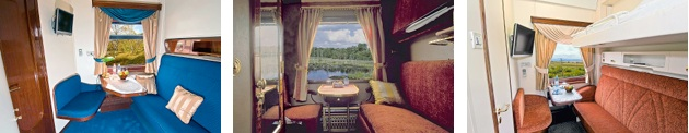 tsars_gold_intro_cabins_images