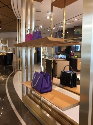 Bvlgari boutique2