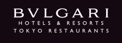Bvlgari Restaurant logo