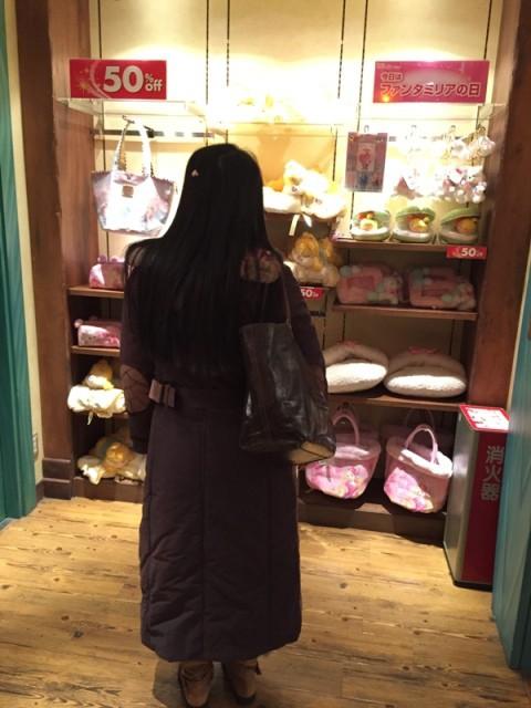 Disney Store1
