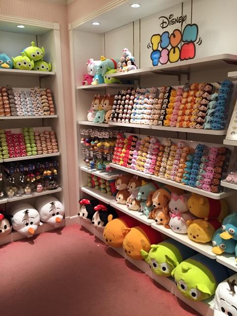 Disney Store10