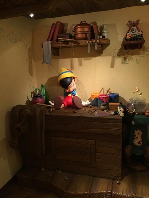 Disney Store9