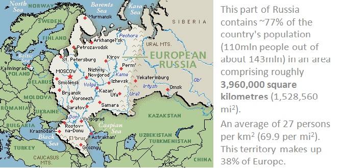 Europeaan Russia Map.jpg