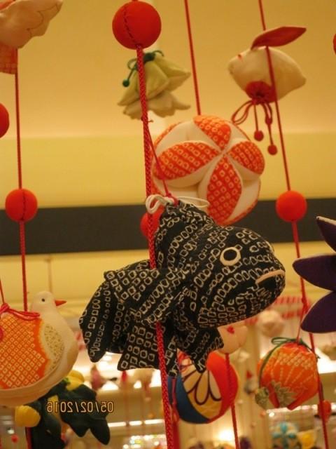 Japanese Doll festival3