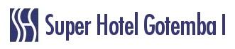 Super Hotel Logo