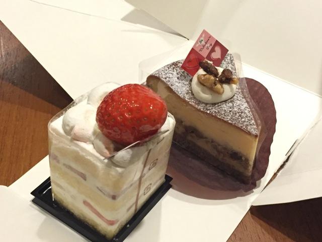 Toshi Yoroizuka confectionery3