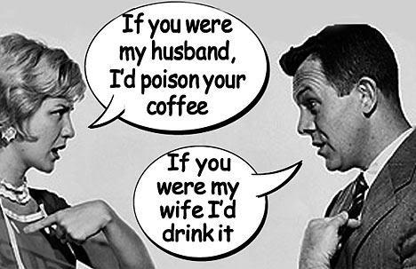 Fighting couples.jpg