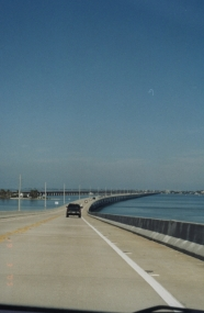 7-mile bridge-4