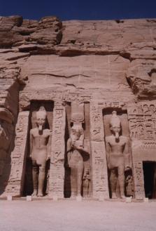 Abu Simbel04