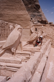 Abu Simbel08