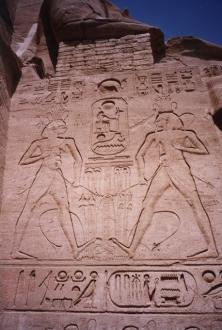 Abu Simbel09