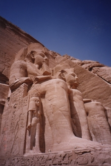 Abu Simbel12
