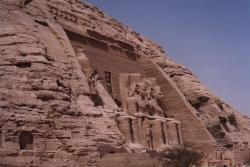 Abu Simbel16