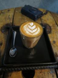 Akha Cafe3