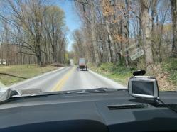Amish buggy2
