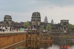 Angkor Wat02