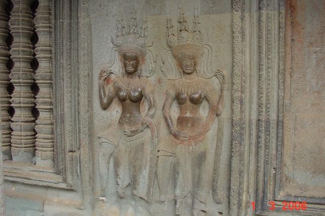 Angkor Wat11