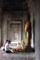 Angkor Wat16