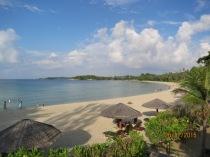 Angsana Beach2