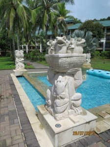 Angsana Swimming Pool2