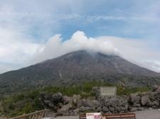 Arimura - Showa Peak6