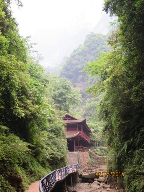 Back down Laodaowan4
