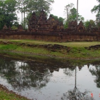 Banteay Srey09