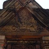 Banteay Srey12