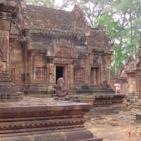 Banteay Srey25