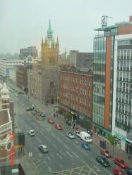 Belfast4