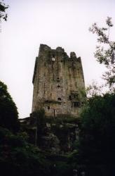 Blarney2