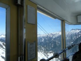 Cable Car views2