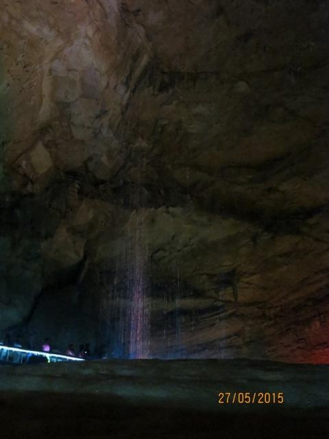 Celestial Waterfall1