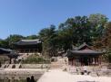 Changdeokgung22