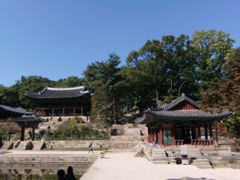 Changdeokgung22