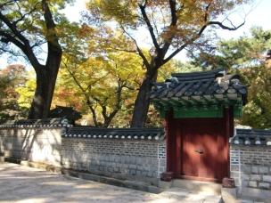 Changdeokgung32