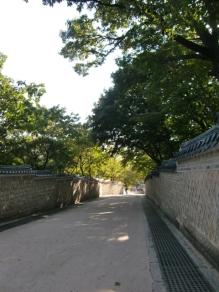 Changdeokgung48
