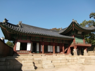 Changdeokgung57