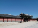 Changdeokgung7