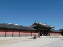 Changdeokgung7