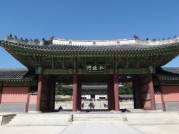 Changdeokgung9