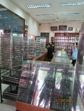ChiangMai Design wholesale store2