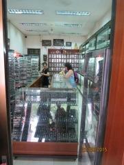 ChiangMai Design wholesale store3