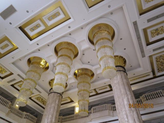 Cili Hotel Lobby1