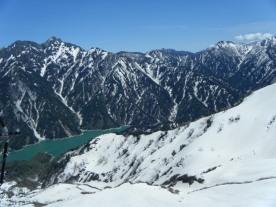 Daikanbo views6