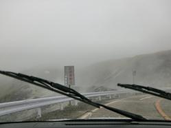 Drive to Yudanka10