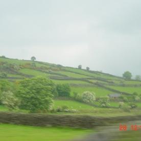 Dublin-Belfast5