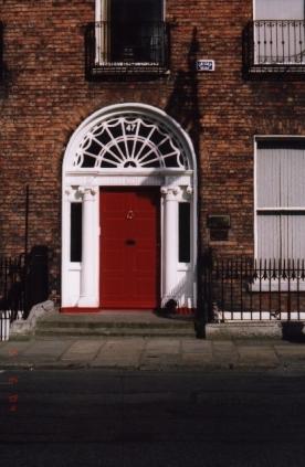 Dublin3
