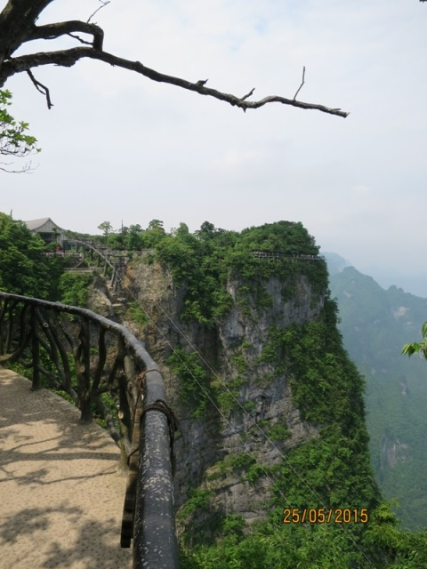 East route Scenic view13