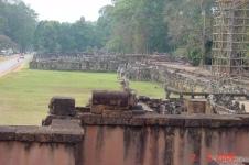 Elephant terrace1